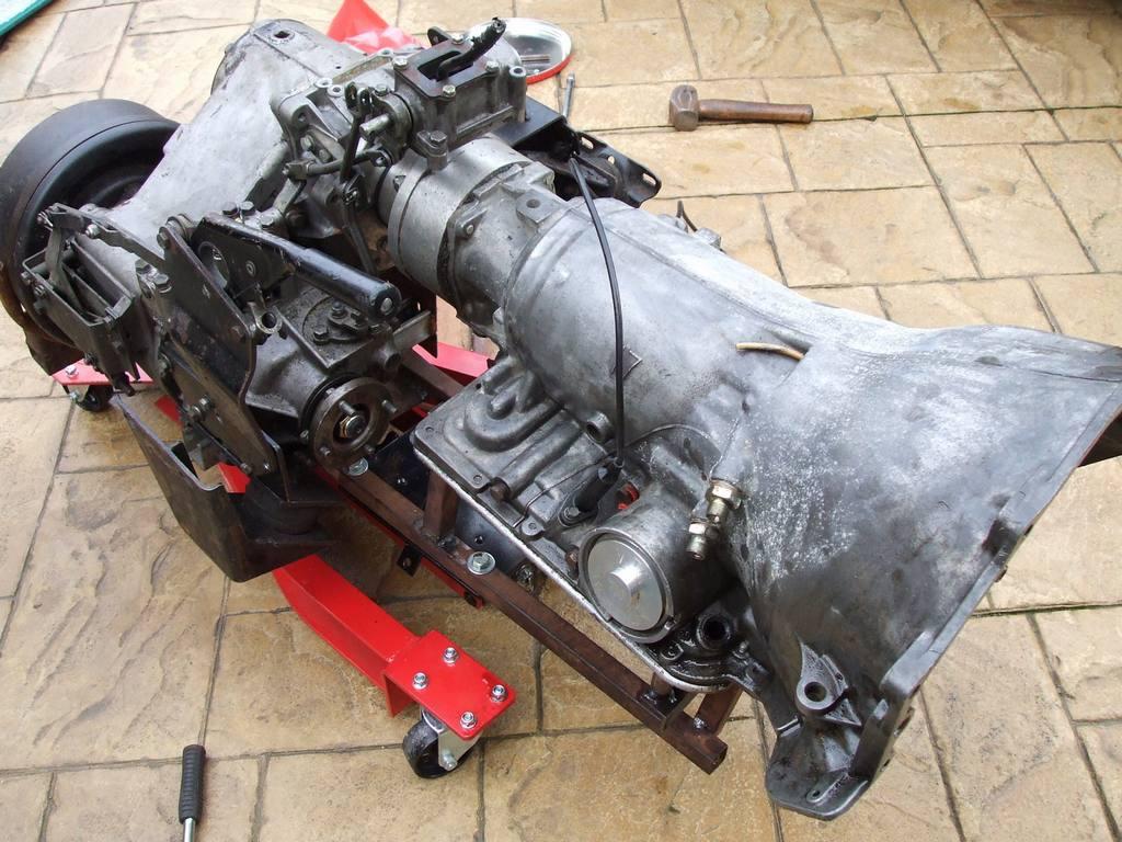 Th 700r4 Diy Rebuild Tools Transmission Wiring Harness Additionally Chevy
